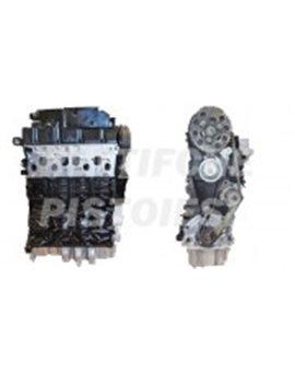 Volkswagen 2000 TDI Motore Revisionato Semicompleto BMP