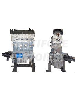 Alfa 1900 JTDM 8v Motore Revisionato Semicompleto 937A3000