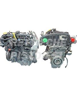 Alfa 1600 JTDM 16v Motore Nuovo Completo 955A3000