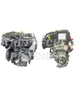 Alfa 1900 JTDM Motore Nuovo Completo 939A2000