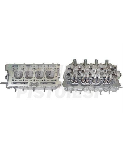 Renault 1200 16v benzina Testa Revisionata Completa