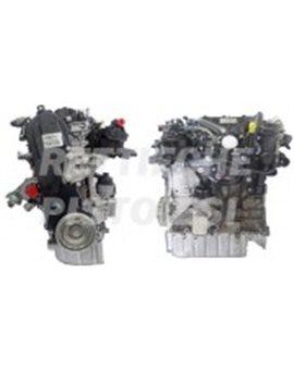 Volvo 2000 TDCI Motore Nuovo Completo D4204T D4204T2