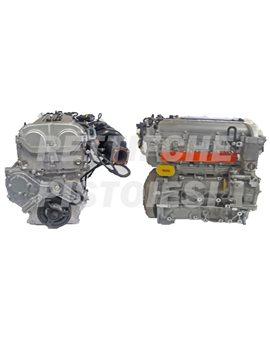Alfa 1900 JTS Motore Nuovo Completo Z19XHR 939A6000