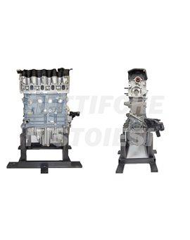 Alfa 1900 JTD Motore Nuovo Semicompleto 937A2000