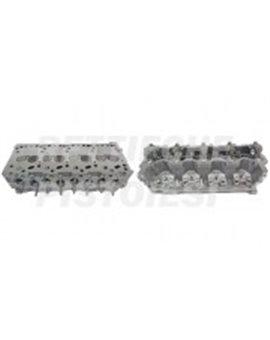 Citroen 2800 JTD Testa Nuova Semicompleta 814043S
