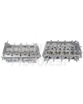 Alfa 1600 Bz 16v TSP Testa Revisionata Semicompleta AR67601