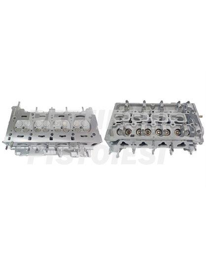 Alfa 1800 Bz Testa Revisionata Semicompleta AR32201 AR32205