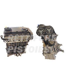 Volkswagen Passat 2000 TDI Motore Revisionato Semicompleto BMA