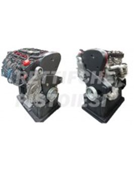 Alfa 2000 Bz 16v TSP Motore Nuovo Completo AR 32310