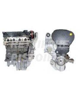 Alfa 2000 Bz 16v TSP Motore Revisionato Semicompleto AR32310