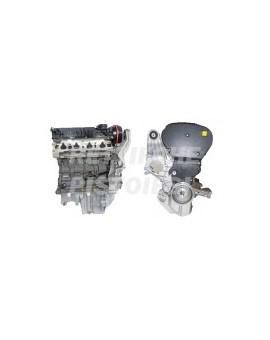 Alfa 2000 Bz 16v TSP Motore Revisionato Semicompleto AR32301