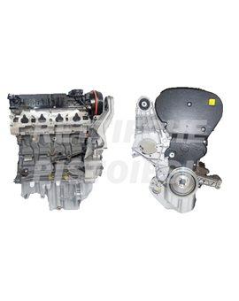 Alfa 2000 Bz 16v TSP Motore Revisionato Semicompleto AR36301