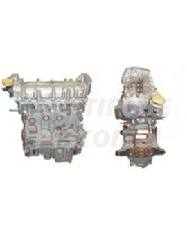 Alfa 1600 MTJ Motore Nuovo Semicompleto 198A3000