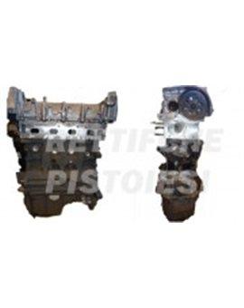 Alfa 2000 JTDM Motore Nuovo Semicompleto 939B3000