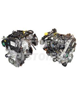 Alfa 2000 JTDM Motore Nuovo Completo 844A2000