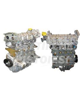 Alfa 1900 JTD Motore Revisionato Semicompleto 939A2000